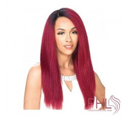 Zury Sis Lace Front Perruque Chia