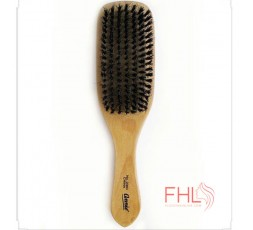 Annie Hard Wave Brush