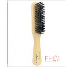 Magic Collection Hard Narrow Brush 7726