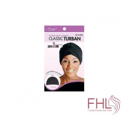 Magic Collection Classic Turban 2147