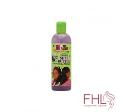 Organics Kids Shea Butter Conditioning Shampoo