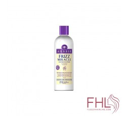 Après Shampoings & Masques Aussie Frizz Miracle Conditioner 250ml