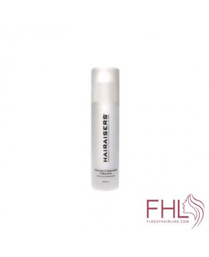 Hairaisers Crème Conditionneur Extensions 200ml