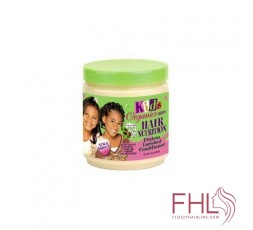 Organics Kids Conditioning Hair Nutrition 426g