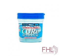 Eco Styler Aloe Vera Gel Curl Activator 437ml