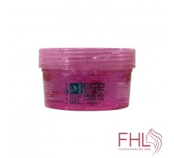 Eco Styler Curl & Wave Styling Gel 236ml