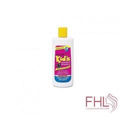 Soins Enfants Sulfur8 Kid's Shampoing Anti Pellicule Enfant 222ml