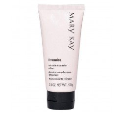 Mary Kay Microdermabraison Gommage