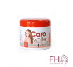 Soins Corporels Caro White Crème Eclaircissant 450ml