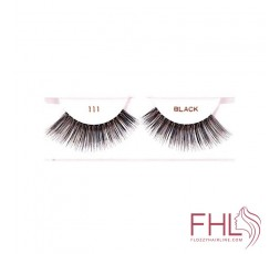 Maquillages Ardell Fashion Lashes N°111 - Faux Cils