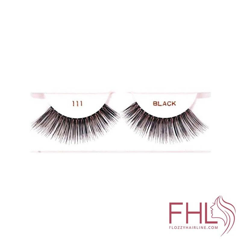 08b119f7900 Ardell Fashion Lashes N°111 - Faux Cils - Maquillages