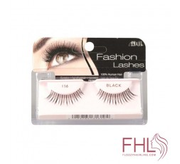 Yeux Ardell Fashion Lashes N°117 - Faux Cils