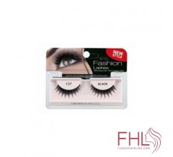 Yeux Ardell Fashion Lashes N°137 - Faux Cils