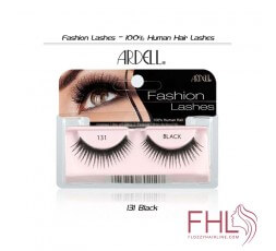 Yeux Ardell Fashion Lashes N°131 - Faux Cils