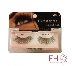 Ardell Fashion Lashes N°121 - Faux Cils
