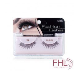 Yeux Ardell Fashion Lashes N°128 - Faux Cils