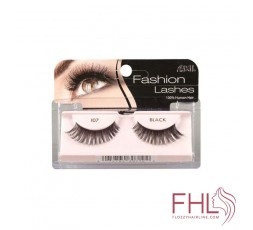 Ardell Fashion Lashes N°107 - Faux Cils