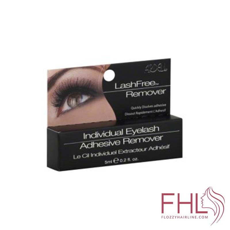 0b4a572bb55 Ardell Lash Tite Free Remover 5ml - Maquillages