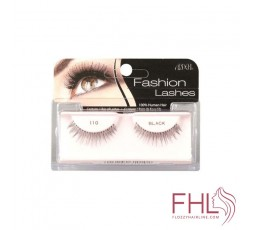 Yeux Ardell Fashion Lashes N°110 - Faux Cils