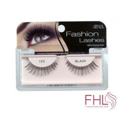 Yeux Ardell Fashion Lashes N°125 - Faux Cils