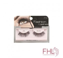 Yeux Ardell Fashion Lashes N°105 - Faux Cils