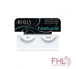 Yeux Ardell Fashion Lashes N°108 - Faux Cils
