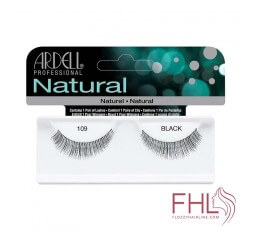 Yeux Ardell Fashion Lashes N°109 - Faux Cils