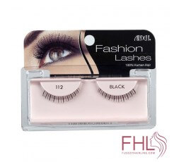 Yeux Ardell Fashion Lashes N°112 - Faux Cils