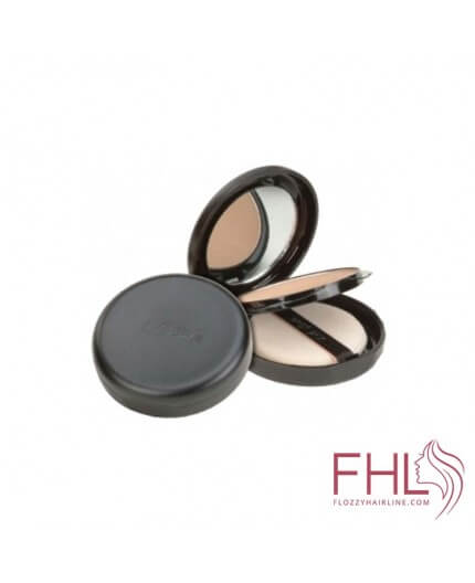 Maquillages L.A Girl Ultimate Poudre Compacte