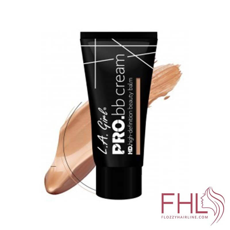 Maquillages L.A Girl Pro BB Creme
