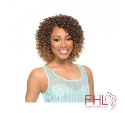 Tissage Sensationnel Premium Shorty Tissage Envy Twist