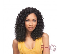 Sensationnel Premium Too Tissage Deep Wave 10""
