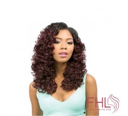 Tissage Sensationnel Premium Too Tissage Loose Deep