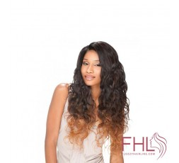 Tissage Sensationnel Premium Too Bundle Mixx Tissage Peruvian