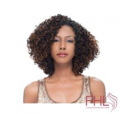 "Sensationnel 360 Tissage Spiral Curl 12\""+14\\"""