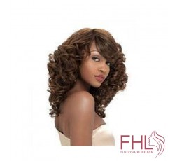 "Tissage Sensationnel 360 Tissage Twist Body 12""+14"""
