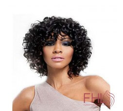 Tissage Sleek Remi Touch Choice Tissage Toronto