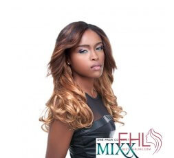 Tissage Sensationnel Premium Too Mixx Multi Tissage Curl Boston