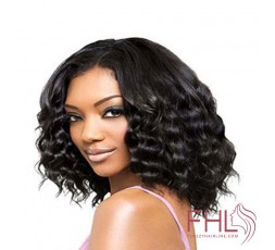 Tissage Sleek Remi Touch Choice Tissage Moroccan