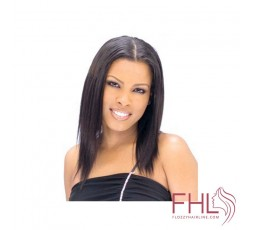 Tissage Celebrity Tissage Silky Straight 8""