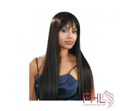 Celebrity Tissage Naturel 16""