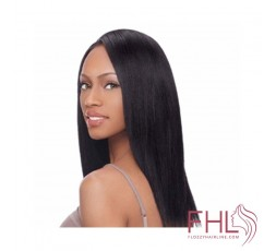 Sensationnel Premium Too Tissage Yaki Naturel 16\""
