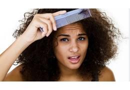 Quelques conseils pour démêler les cheveux métisses