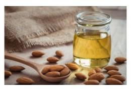 Quelques huiles indispensables pour la pousse des cheveux