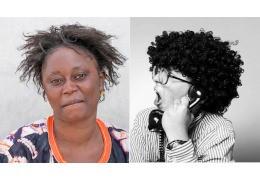 Pourquoi les cheveux Afro cassent?