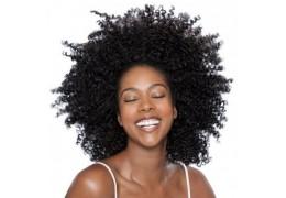 Comment Faire Pousser Les Cheveux Afros